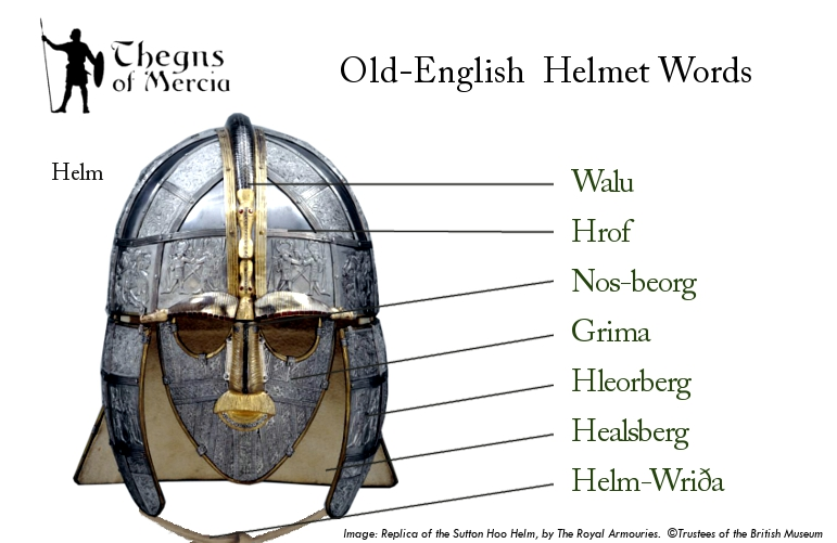 The Boar Helmet – 2000bc to 500bc – The Pontic Steppe to Italy