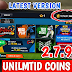 WCC2 2.7.9 (MOD, Coins / Unlocked) Unlimited Everything Download Now