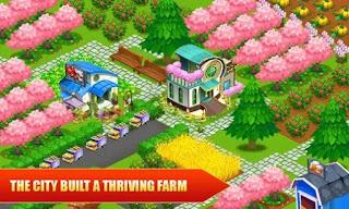 Feed Farm V1.0 MOD Apk Terbaru