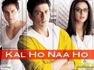 Title download movie of kal na song ho ho