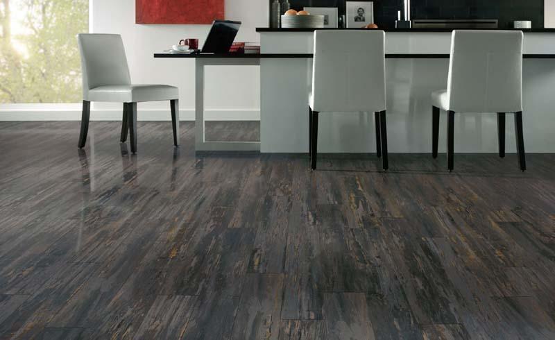 Painting Hardwood Floors, painting wood floors ideas, hardwood floor paint colors