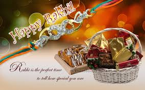 Happy Rakhi 2016 SMS Messages Wishes in Hindi Bhojpuri English