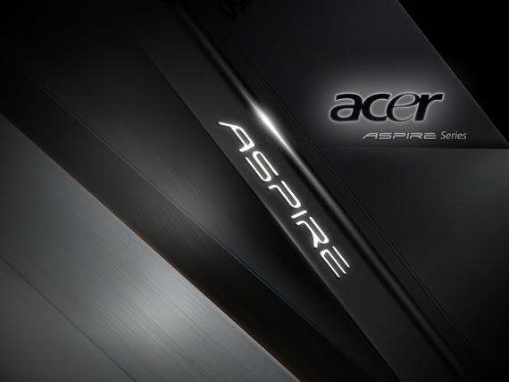 Acer Aspire download besplatne pozadine za desktop 1152x864