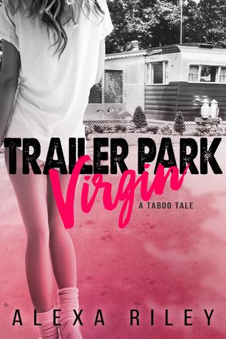 rolien6497 bookz: [Read Online] Trailer Park Virgin   Book