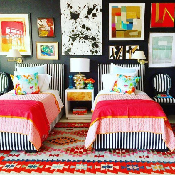kids rooms on instagram - Images Of Kids Rooms