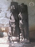 ram laxman sita-turturiya
