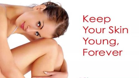 tips for younger looking skin,Tips for Healthy Skin ,How do I keep my face looking young? How do I get my skin to look younger? How do people stay looking young? How can I look younger naturally? How do you keep your skin healthy? How can you look younger than your age?
