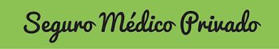 Seguro-Médico-Privado