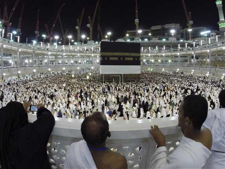 """"""" وزارة الحج """" تمنع تنظيم زيارات إلى موقع حليمة السعدية وأماكن أخرى بمكة والمدينة"""