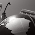 Μία «ΑΝΑΣΑ» πριν από παγκόσμια κυβέρνηση: Ποιοί υπογράφουν τις νέες «παγκόσμιες τραπεζικές Αρχές» – ΚΑΙ ελληνική συμμετοχή