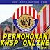 Jawatan kosong di Kumpulan Wang Simpanan Pekerja (KWSP) tarikh tutup 8 September 2018