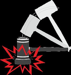 Potencialidade de dano à saúde configura o crime ambiental