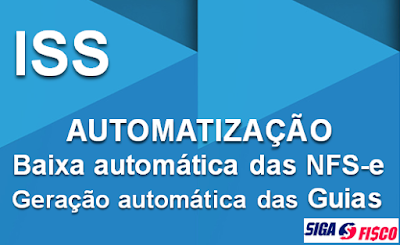 JETTAX - Automação Fiscal