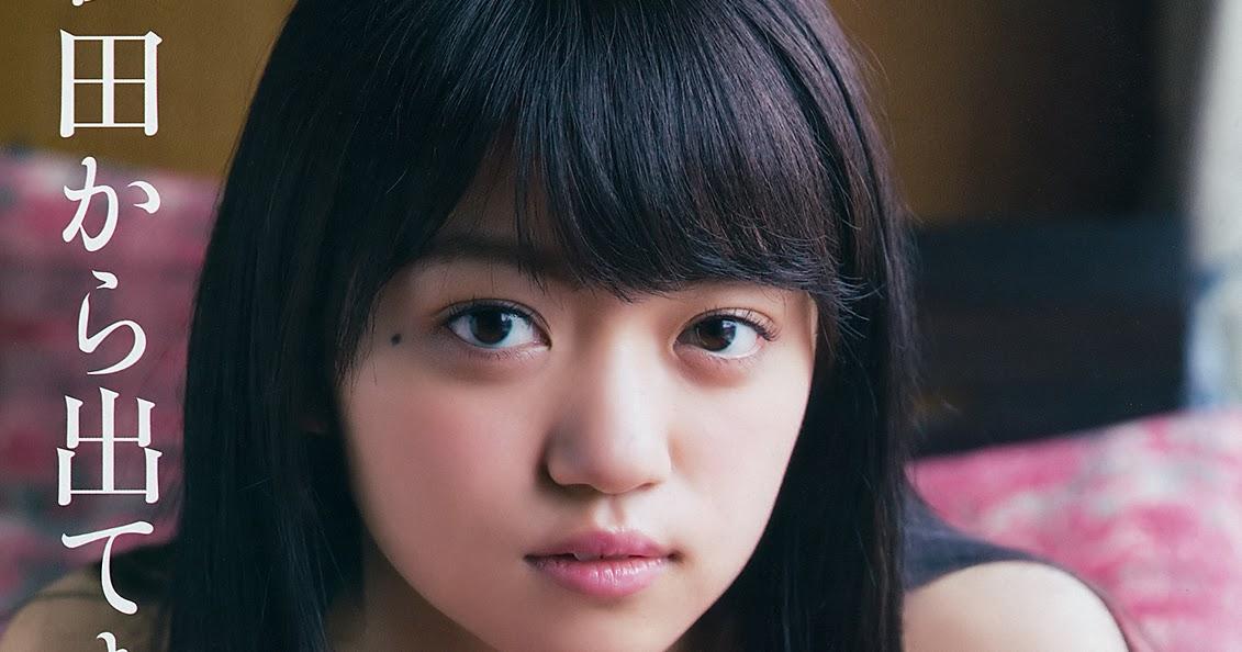 Eyval.net: よしかわ まゆ, 吉川茉優, Yoshikawa Mayu