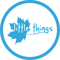 http://littlethings.pl/