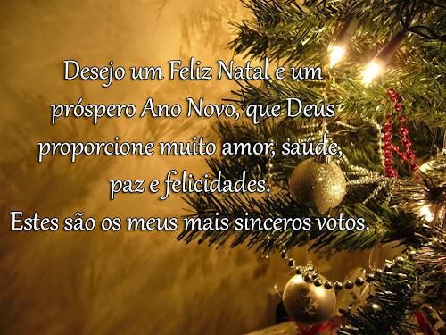 Mensagem Feliz Natal E Ano Novo Boas Festas Facebook Whatsapp