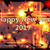 Happy New Year Wallpapers 2017