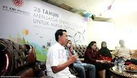 PT Energy Management Indonesia (Persero), karir PT Energy Management Indonesia (Persero), lowongan kerja PT Energy Management Indonesia (Persero), lowongan kerja terbaru
