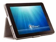 Top Windows 7 tablets in the market top tablets 2014