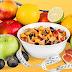 ช่วงลดน้ำหนักควรกินอย่างไร