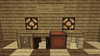 Tinkers Construct Mod para Minecraft 1.8.8 (Alfa)
