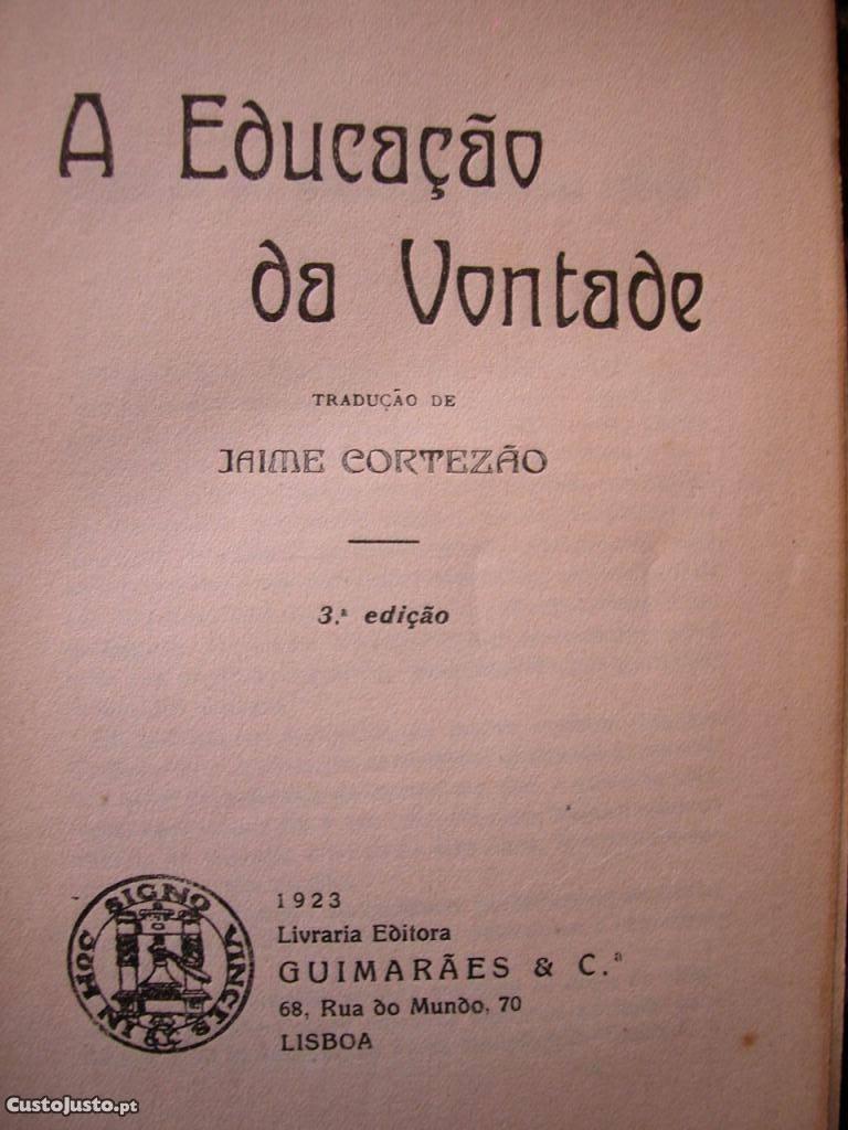 A Eneida de Virgílio/Panchatantra Lisboa • OLX Portugal