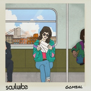 Soulvibe - Gombal