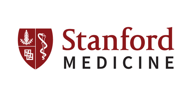 Emory Pre-Health Blog: Summer Internship Programs at Stanford