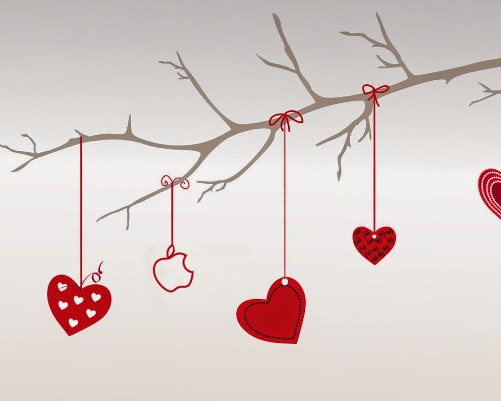 วันวาเลนไทน์ Valentine's Day 14 กุมภาพันธ์