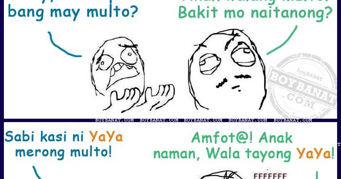 happy halloween in tagalog