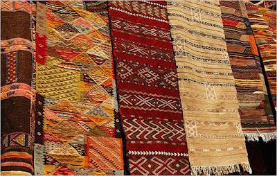 aifw-aw-2017-indian-handlooms-to-shine-at-bauhaus-inspired-set-up