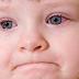 Cara Mengatasi Sakit Mata Pada Bayi