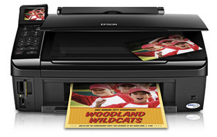 EPSON STYLUS CX4600 ICA SCANNER WINDOWS 8.1 DRIVERS DOWNLOAD