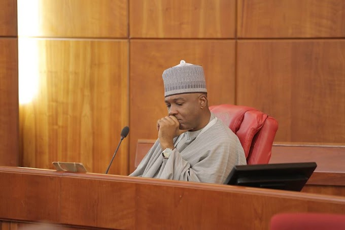 FLASHBACK: Here Are Top Politicians Who Might Be Regretting Dumping PDP 3 Years Ago