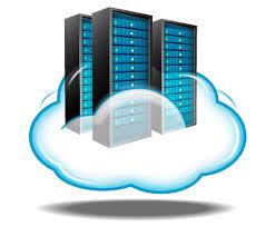 Hasil gambar untuk cloud server