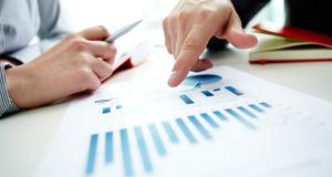 Linx encerra o ano com crescimento de dois dígitos em um ambiente de negócios mais positivo