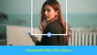 Facebook merupakan sosial media yang sudah tak asing lagi didengar ditelinga kita Facebook Rilis Fitur Profile Picture Guard