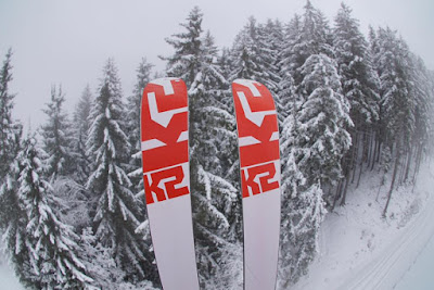 Skigebiet Kirchberg bei Kitzbühel, Pengelstein