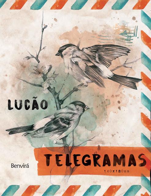Telegramas - Lucão