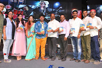 Virus Telugu Movie Audio Launch Stills .COM 0076.jpg