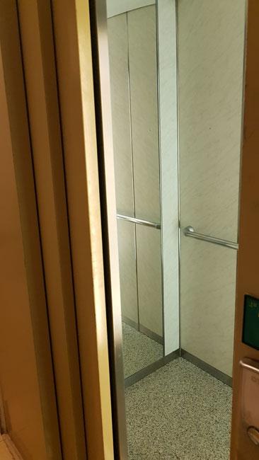 piso en venta calle maestro vives castellon ascensor
