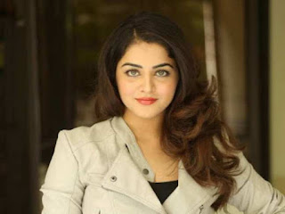 Wamiqa Gabbi Upcoming Movies List 2021, 2022 with Release Dates, Star Cast and Poster.