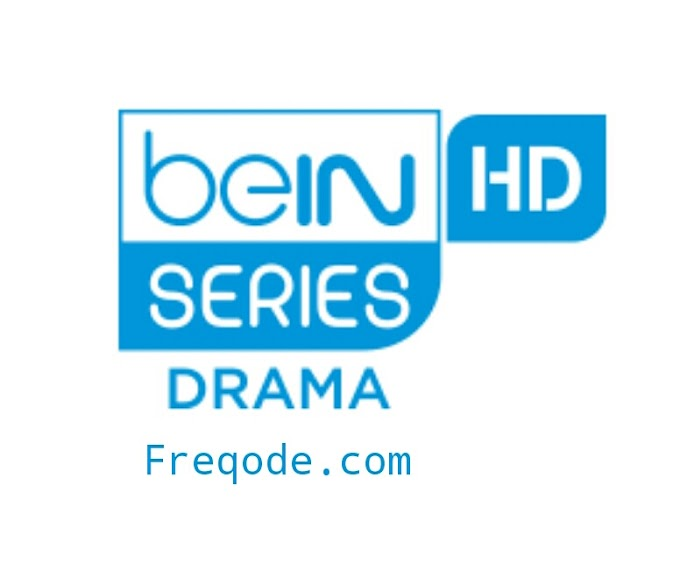 beIN Drama HD - Es'hailsat Frequency