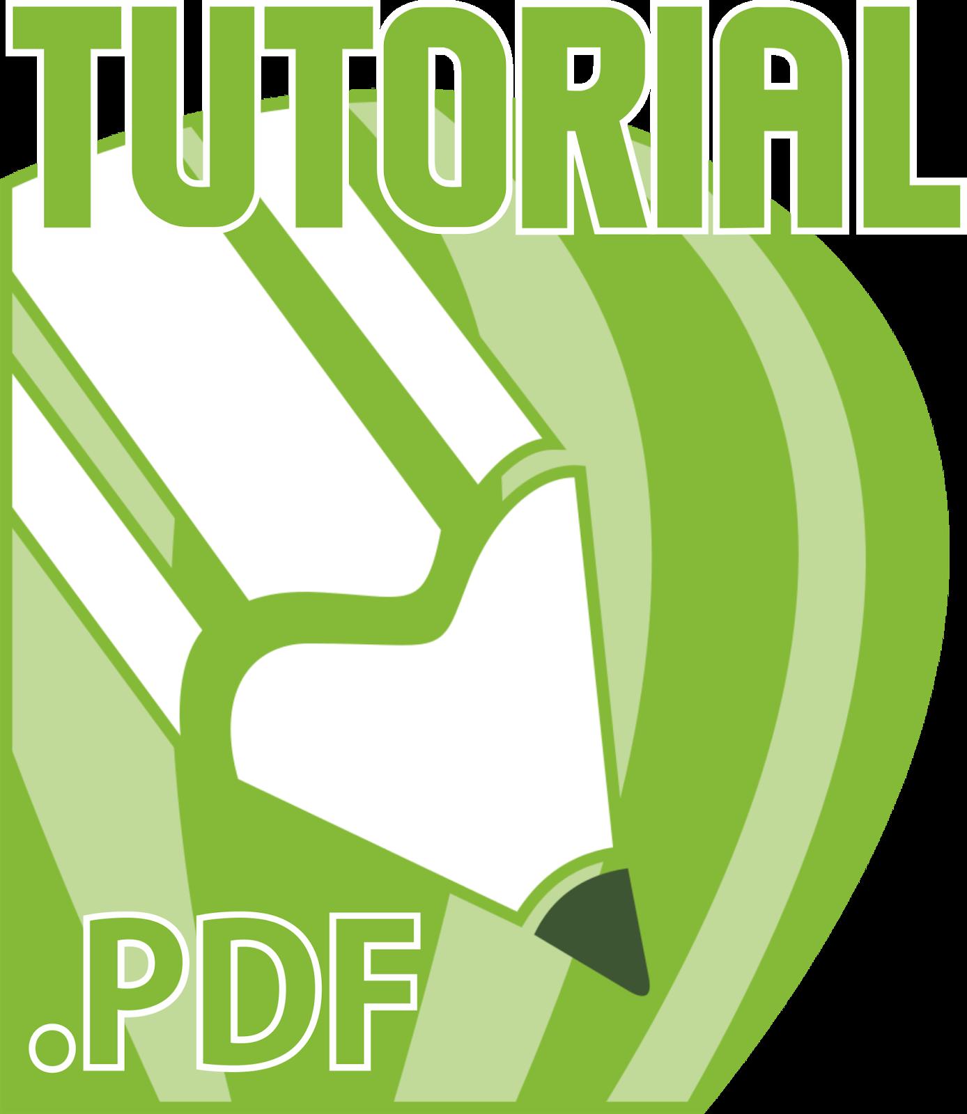 Corel Draw X4 Pdf Tutorial Indonesia