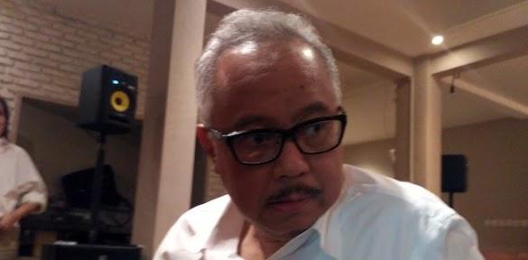 Berkaca Kasus Ustaz Abu, TPM Lebih Percaya Habib Rizieq Ketimbang Yusril