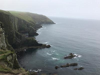 Road Trip, Travel, Guide, Ireland, Kinsale
