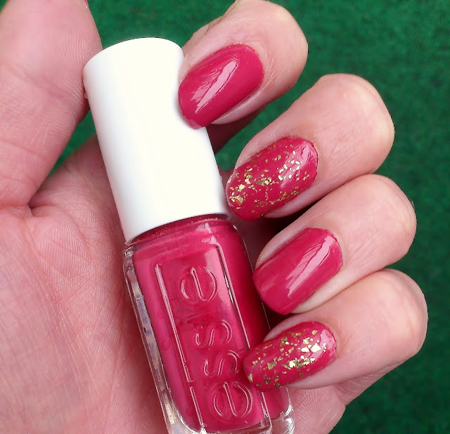 Blogparade-Naildesign-zu-Valentinstag