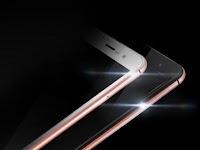 Advan G1 Smartphone Premium Dengan Harga Wow