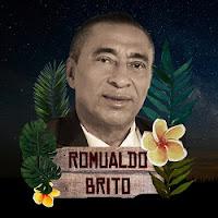 Romualdo Brito