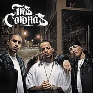 Descargar cd de 3 coronas